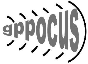 gppocus logo