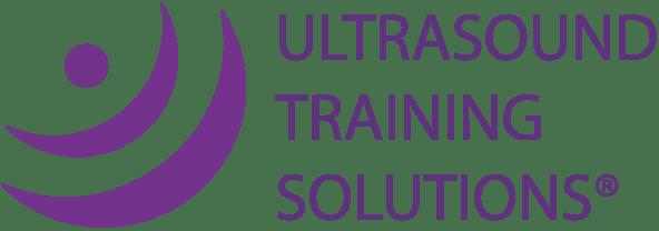 uts-logo001